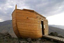 Ark-with-door-waiting-open