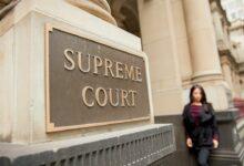 supreme-court-sign-outside
