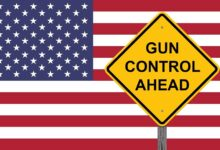 Gun-control-ahead